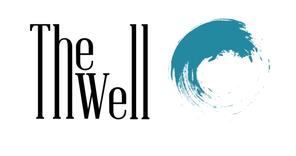 the_well_blue